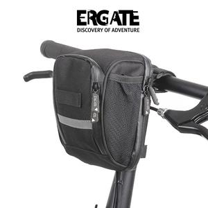 얼게이트 얼게이트 킥보드 자전거 프론트 핸들 가방 3.0