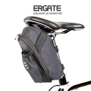 얼게이트 얼게이트 자전거 안장 가방