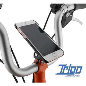 트리고 트리고 브롬톤 에디션 자전거휴대폰거치대 스마트폰