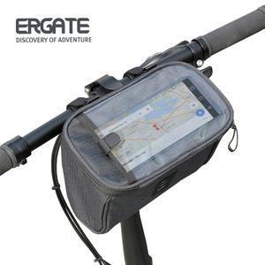 얼게이트 얼게이트 킥보드 자전거 핸들바 가방 (대형)