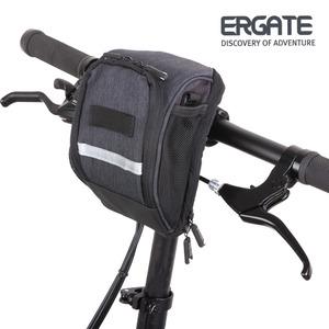 얼게이트 얼게이트 킥보드 자전거 핸들바 가방 3.0